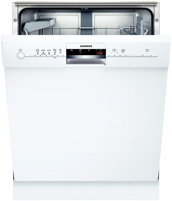 Vedligeholdelse opvaskemaskine